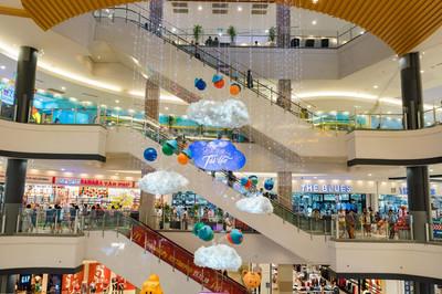 Auchan bán mình, các đại gia bán lẻ ngoại khác làm ăn ra sao tại VN?