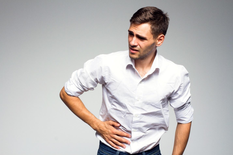4 biến chứng nguy hiểm của bệnh viêm đại tràng mạn tính