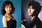 Cặp đôi vàng Nhật Bản bị bắt vì tàng trữ cần sa