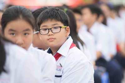 Có thể để phụ huynh chọn lớp, chọn giáo viên chủ nhiệm cho con?
