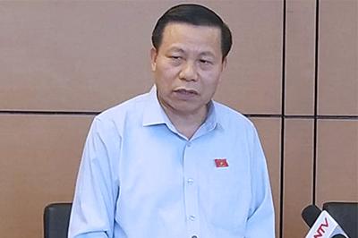 Tránh kỳ thị DN tư nhân và tâm tình của Bí thư Bắc Ninh
