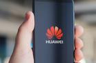 Google cắt cầu, hàng loạt nhà mạng, siêu thị ngừng bán điện thoại Huawei