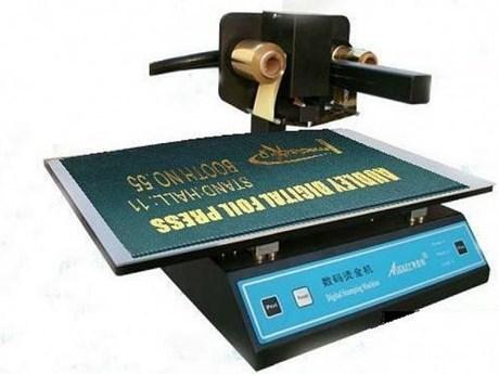 Vietnam's digital printing plates subject to India's anti-dumping probe