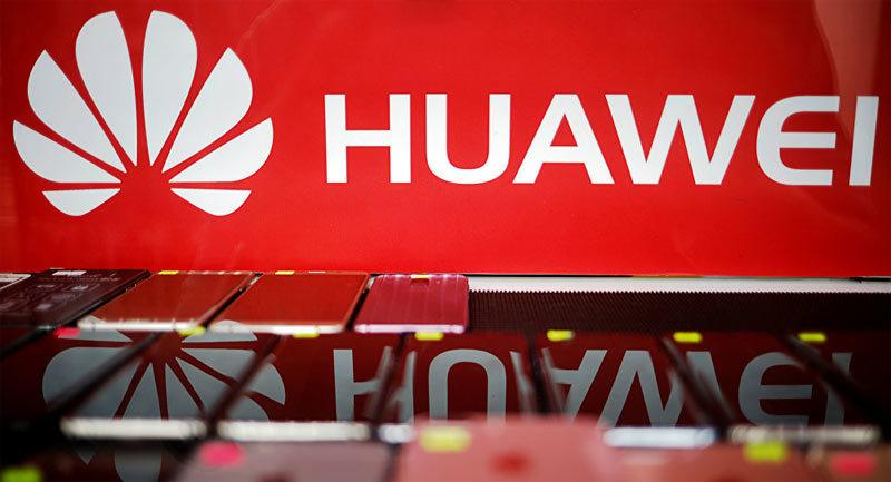 Liệt Huawei vào danh sách đen, ông Trump đang thực sự trừng phạt ai?