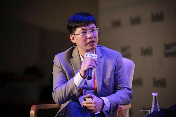 Start-up Việt tại thung lũng Silicon ra mắt công cụ chuyên xử lý dữ liệu