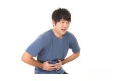 Hội chứng ruột kích thích - nỗi ám ảnh của người bệnh