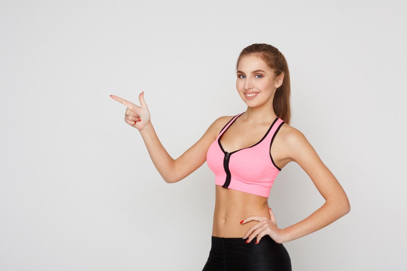 Ăn gì để tăng cân hiệu quả?