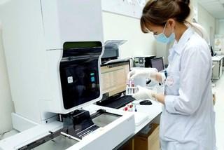 Hanoi has one more facility providing PrEP service for HIV prevention