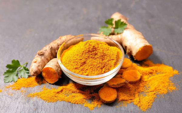 Những thực phẩm giúp bạn 'triệt hạ' vi khuẩn HP gây ung thư dạ dày