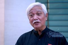 Đại biểu Quốc hội vào cuộc vụ nhà máy men gây hôi thối ở Đồng Nai