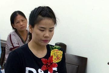 Hà Nội: Dẫn tiếp viên cho khách nước ngoài, 'má mì' lĩnh án tù