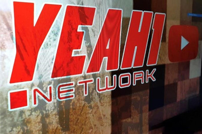 YouTube chính thức ngừng hợp tác với Yeah1