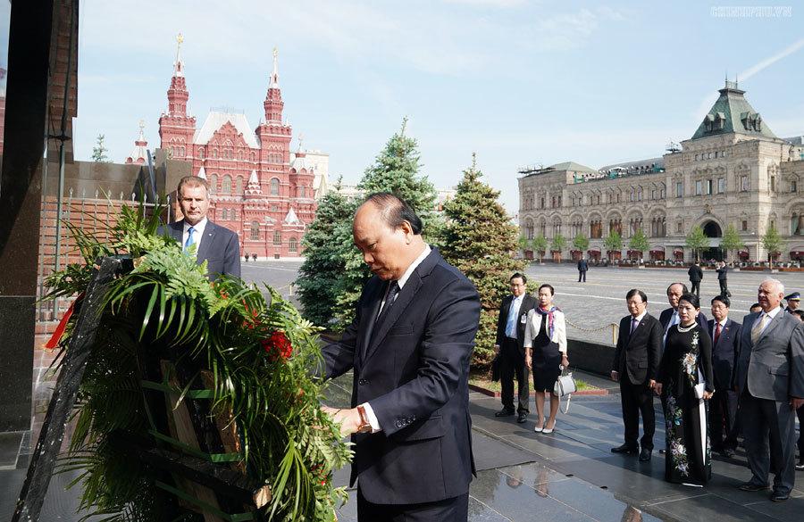 Thủ tướng,Thủ tướng Nguyễn Xuân Phúc,Nguyễn Xuân Phúc