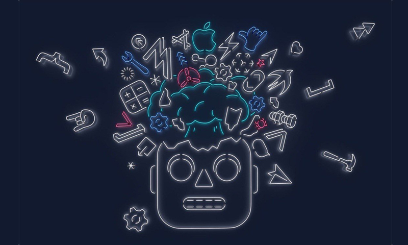 Apple chính thức thông báo ngày ra mắt iOS 13