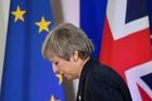 Nữ thủ tướng Anh có thể sẽ từ chức vào ngày mai