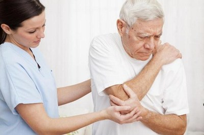 Phòng ngừa các bệnh xương khớp cách nào?
