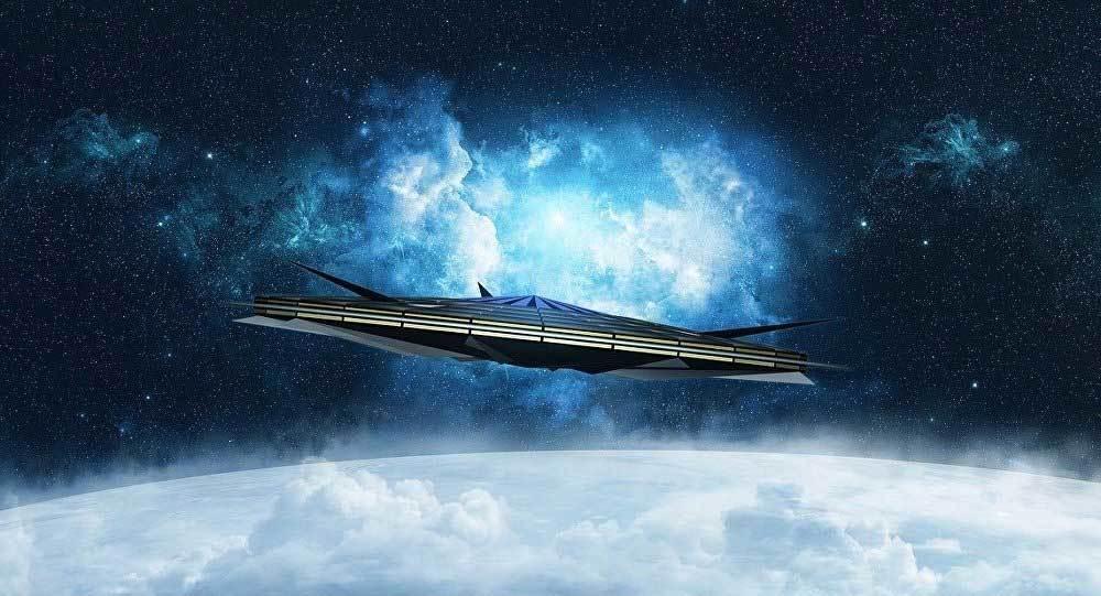 UFO,đĩa bay,người ngoài trái đất,người ngoài hành tinh,Lầu Năm Góc