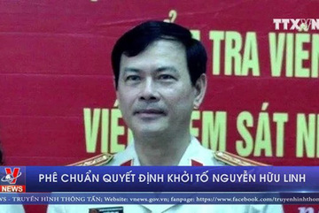 Da Nang former official faces trial for child sexual abuse