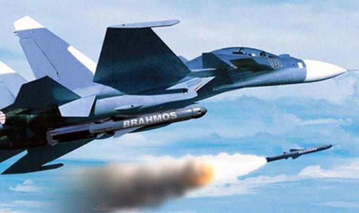 Ấn Độ,tên lửa hành trình,tên lửa siêu thanh,vũ khí