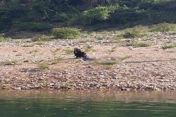 5 nữ sinh Quảng Bình chết đuối trong một ngày