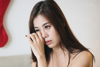 Nam Thư bị thóa mạ: Đại Nghĩa viết tâm thư, Lê Dương Bảo Lâm đòi đến tận nhà