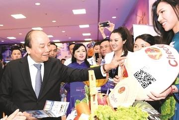 Vietnam pursues 'Southeast Asian Silicon Valley' dream