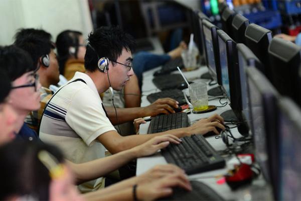 Viettel,Internet Việt Nam,Internet