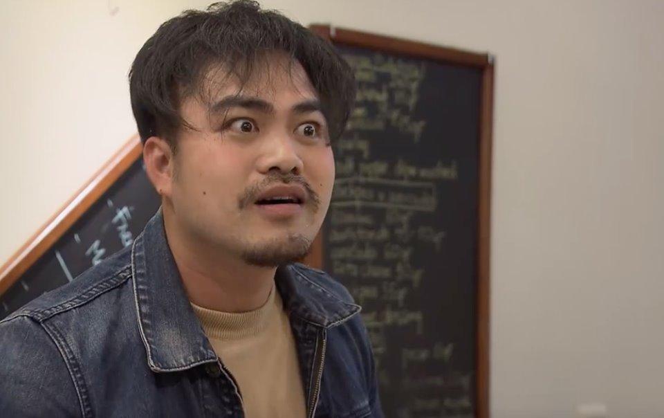 Yêu Trong Thù Hận - Tập 23 | Phim Tình Cảm Việt Nam Hay ...