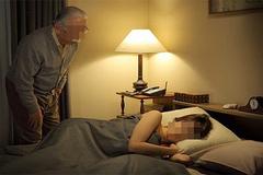 'Bố chồng quan hệ với con dâu có coi là loạn luân?'