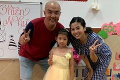 Fan thở phào vì Mai Phương giải thích lý do làm sinh nhật sớm cho con gái