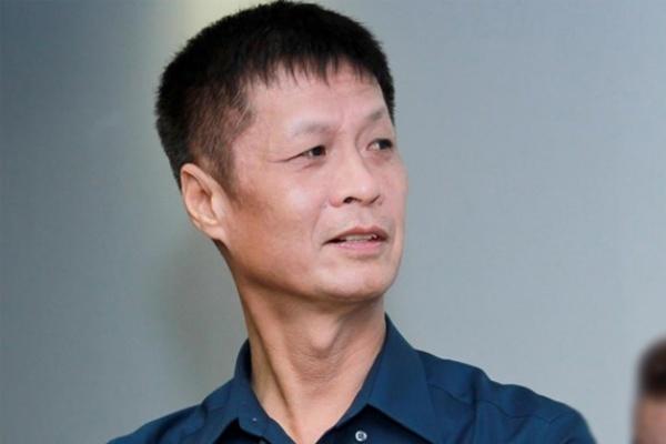 Đạo diễn Lê Hoàng kịch liệt phản đối phụ huynh chụp ảnh trẻ em cởi truồng
