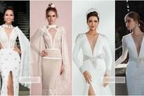 H'Hen Niê bất ngờ bị nhà thiết kế nước ngoài tố thẳng mặt là 'Hoa hậu Việt Nam mặc váy nhái'