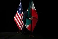 Iran lật tẩy bẫy giăng sẵn của Mỹ