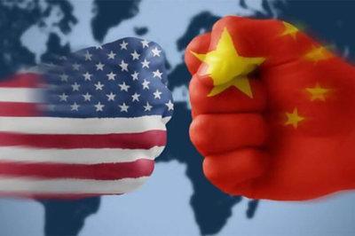 Tác động thương chiến Mỹ-Trung lan mạnh, nguy cơ xảy ra kịch bản tồi tệ nhất