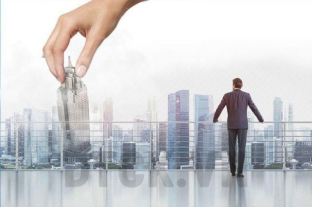 10 lưu ý cần biết trước khi đầu tư bất động sản