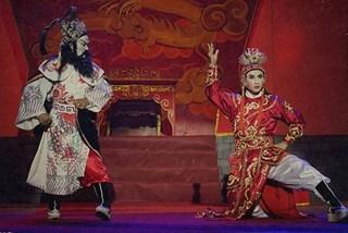 """Vietnamese movie """"The Tap Box"""" honoured in Australia"""