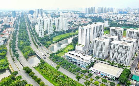 môi giới,môi giới bất động sản,Góc khuất nghề BĐS