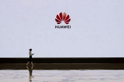 Microsoft loại bỏ Huawei khỏi dịch vụ đám mây Azure