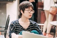 Co-founder of Manzi Art Space: Joining hands to develop Vietnam's fine art market