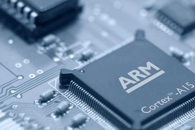 Tại sao tương lai không có ARM thực sự 'kinh hoàng' đối với Huawei?