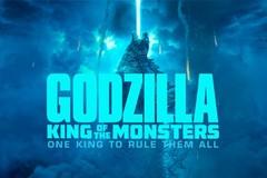 Cơ hội xem bom tấn 'Godzilla' trước cả thế giới