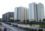 HCM City proposes new regulations on sale of state-owned housing