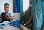 'Luật ngầm' ở cửa khẩu La Lay: Chi cục trưởng hải quan lên tiếng