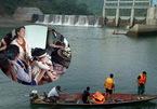 Nghệ An: Dân quây nhà máy thủy điện xả nước gây chết người