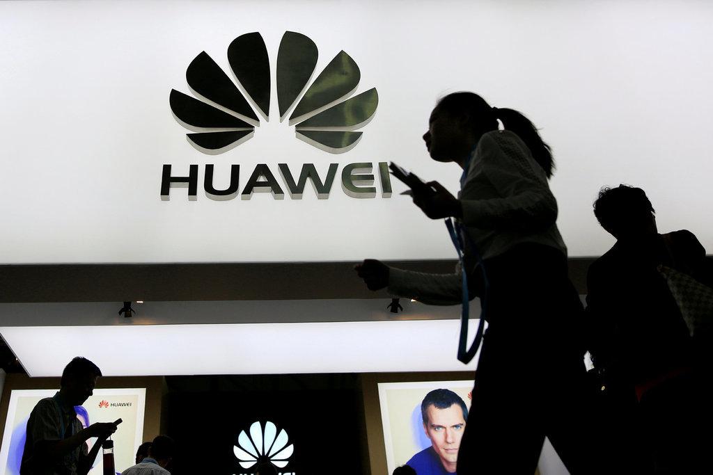 'Tiêu diệt Huawei quan trọng gấp 10 lần thương chiến với TQ'