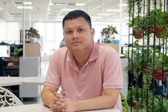 Developing e-sports in Vietnam