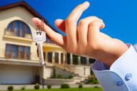 Vay quá nhiều tiền mua nhà: Tưởng an cư hoá ra gánh hoạ