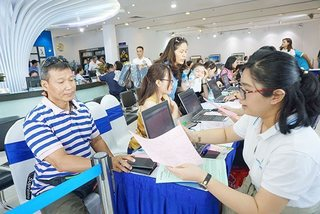 Travel firms to be penalized if tourists abscond