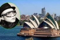 Đỗ Mạnh Cường 'phản dame' cực gắt khi bị tố 'vô ơn, xin đểu, sống ảo' sau show diễn nhiều tỷ hoành tráng ở Sydney