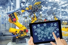 Vietnam's new role via Industry 4.0